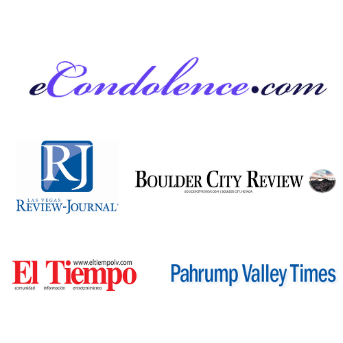 eCondolence.com Announces New Partnerships with Largest Media Outlets in Las Vegas and Surrounding Cities