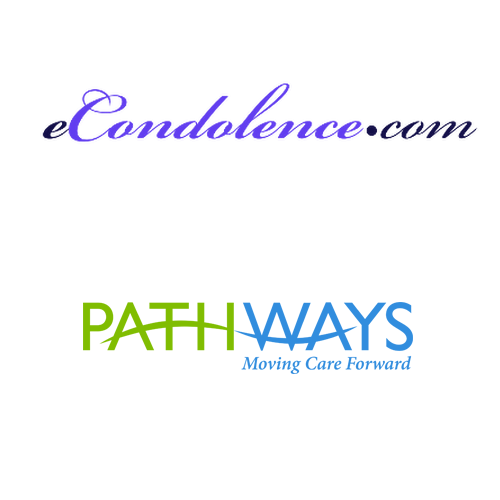 eCondolence.com Announces Partnership with Pathways, Provides Comprehensive Resources for Grief and Coping, and Expressing Condolences