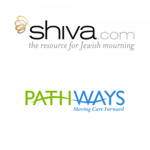 shiva_Pathways