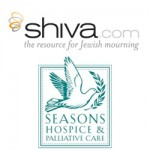 shiva-Seasons-Image