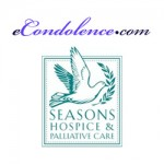 eCondolence-Seasons-Image