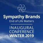 SB_Symposium_Announce2019sq