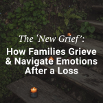 New Grief 2