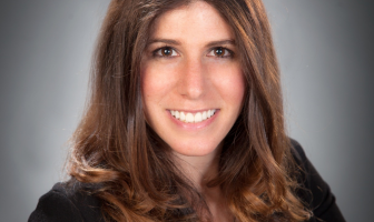 Sympathy Brands Names End-of-life Industry Veteran Andrea Resnick as Director of Channel Development