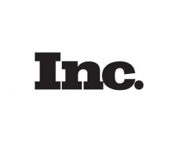 Inc.: How Sympathy Brands Became The Leading Player in The Industry