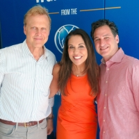 S2 Brands CEO and Founder Michael Schimmel on WGN Chicago
