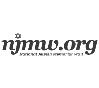 Jewish National Fund Announces Web Application to Remember Loved Ones