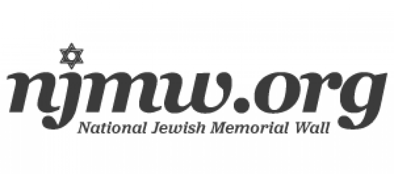 Jewish National Fund Forms Partnership with National Jewish Memorial Wall