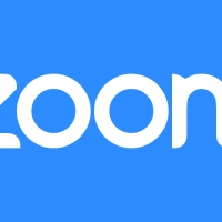 Sympathy Brands Joins Forces with Zoom to Modernize End-of-Life Events