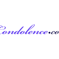 eCondolence.com Announces New Relationships, Expands Sympathy Gift Basket Site