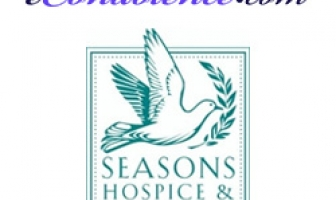 eCondolence.com™ and Seasons Hospice & Palliative Care Announce Partnership to Provide Resources for Grief and Bereavement Support