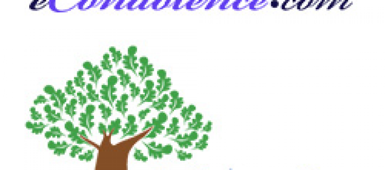 eCondolence.com and The Solace Tree Announce Partnership to Provide Support for Grieving Children, Teens, and Familes