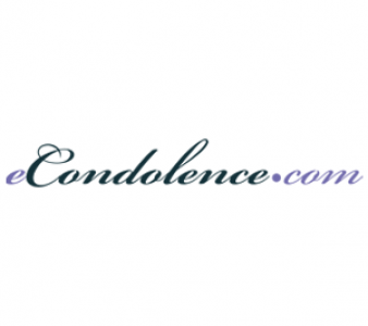 eCondolence.com Announces Enhancements to its Premier Sympathy Website