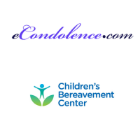 eCondolence.com and Children's Bereavement Center Announce Partnership to Provide Immediate and Long-Term Support to Grieving Individuals and Families