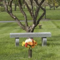 End-of-Life Industry Can Continue With Funerals, Burials, and Support Despite Social Distancing