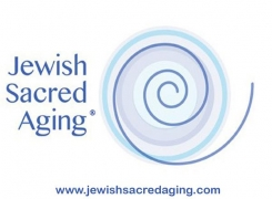 Jewish Sacred Aging Podcast: Approaches to Loss and Grief with shiva.com