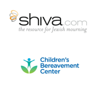 Shiva.com and Children's Bereavement Center Announce Partnership, Join Together to Support Grieving Families