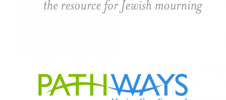 Shiva.com and Pathways Announce Partnership, Join Together to Provide Support and Comfort for Families During Time of Loss