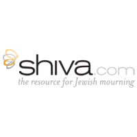 Condolence Website shiva.com Announces New Local Options
