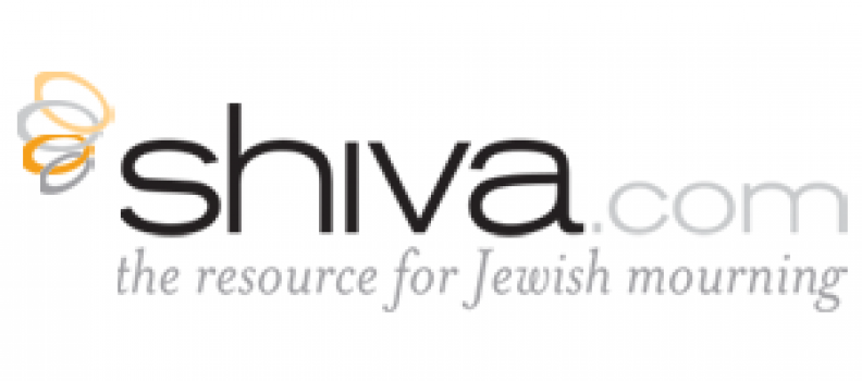 Shiva.com Announces Enhancements to Its Premier Sympathy Based Website